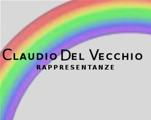 LOGO arcobaleno2
